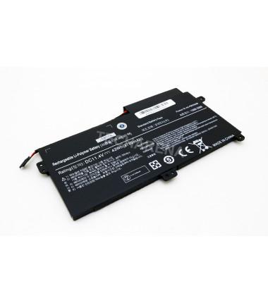 Samsung AA-PBVN3AB np370 np450 np470 np510 HQ 3780mAh baterija