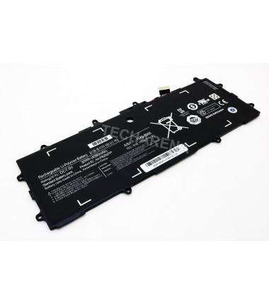 Samsung AA-PBZN2TP BA43-00355A HQ 4080mAh baterija