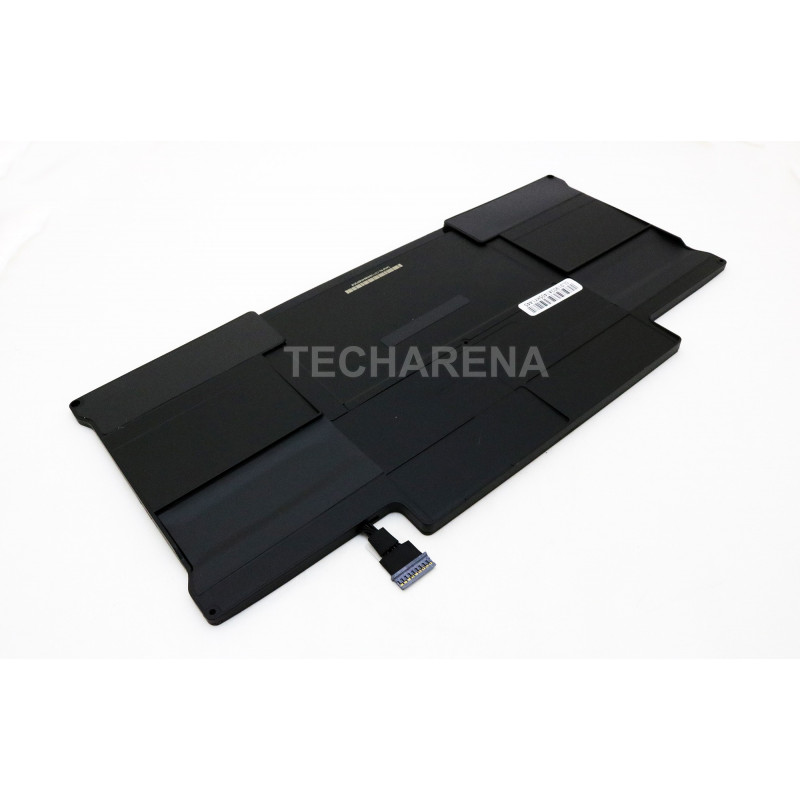 Apple A1405 A1377 A1496 HQ 7200mah baterija