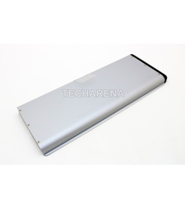 Apple A1280 macbook a1278 HQ 5400mAh baterija