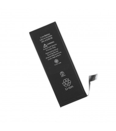Apple Iphone SE baterija