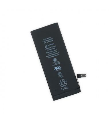 Apple Iphone 6S baterija