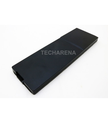 Sony VGP-BPS24 EcoPower 4400mAh baterija