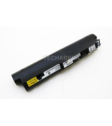 Lenovo L09C3B11 S10-2 EcoPower 6 celių 4400mAh baterija