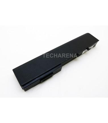 Acer BTP-ARJ1 5560 EcoPower 6 celių 4400mAh baterija