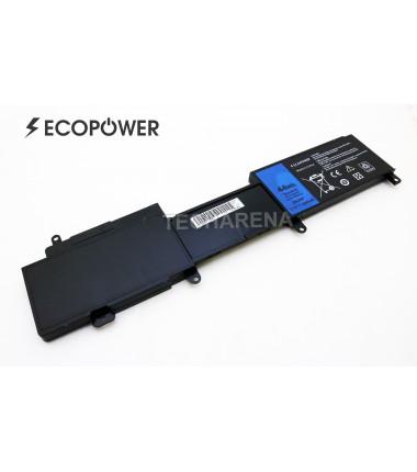 Dell 2NJNF EcoPower 3950mAh baterija 44Wh