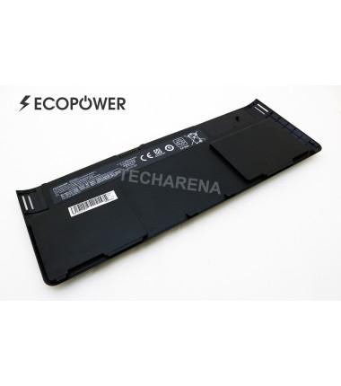 Hp OD06XL HSTNN-IB4F EcoPower 4000mAh baterija 44Wh