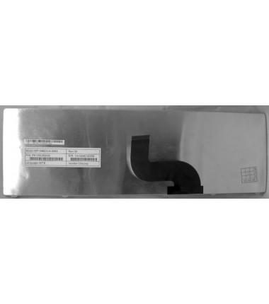 Acer MP-09B23U4-6983 ASPIRE 5742 5336 5551 5810 5810T 5740 7551 US klaviatūra