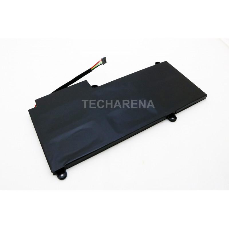 Lenovo 45N1756 45N1757 EcoPower 4200mAh baterija 47Wh