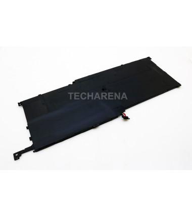 Lenovo 00HW028 SB10F46466 EcoPower 3290mAh baterija 50Wh