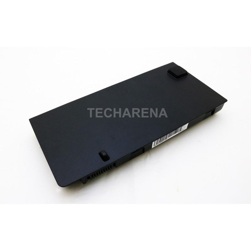 MSI BTY-M6D EcoPower 6600mAh baterija 73Wh