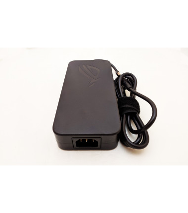 Asus Delta ADP-230GB B 19.5v 11.8a 6.0*3.7 originalus įkroviklis 230w