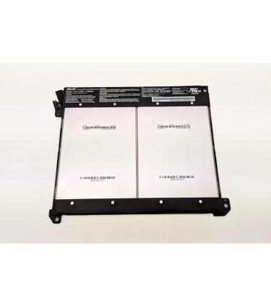 Asus C21N1421 T300CHI T302CHI originali baterija 4850mAh
