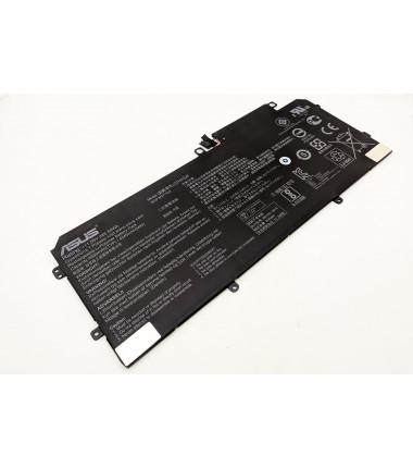 Asus C31N1528 zenbook UX360CA originali baterija