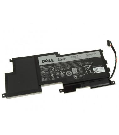 Dell W0Y6W XPS 15 L521x originali 5640mAh baterija 65Wh