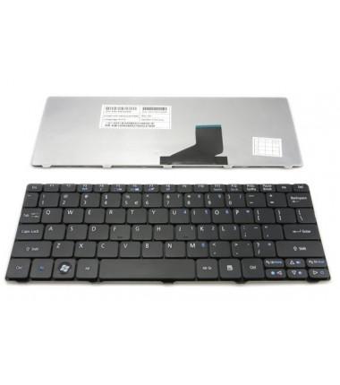 d255 keyboard