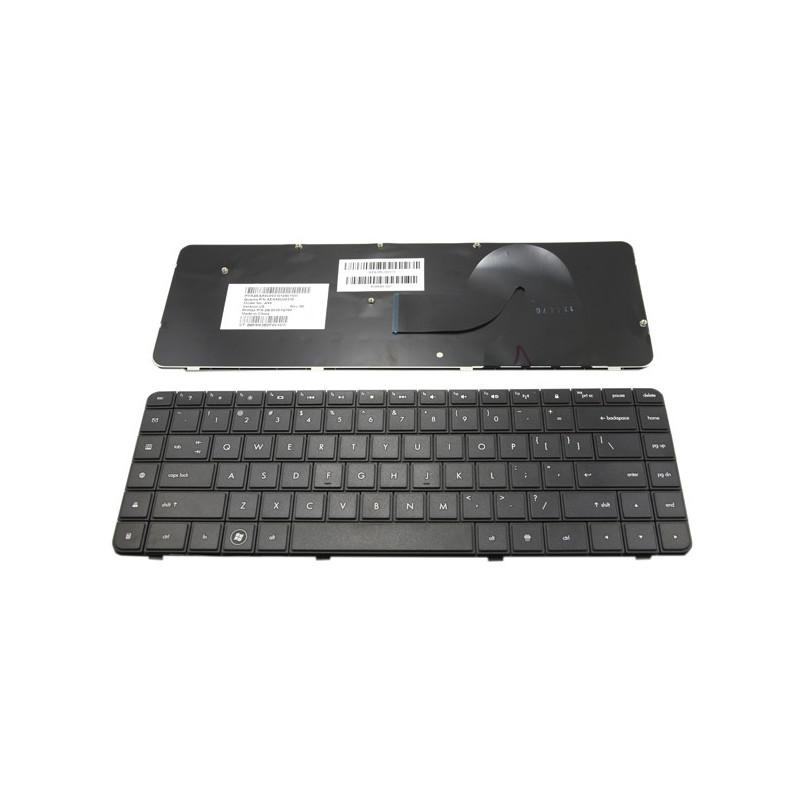 cq62 keyboards