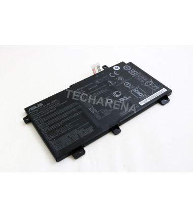 Asus B31N1726 originali baterija 48Wh