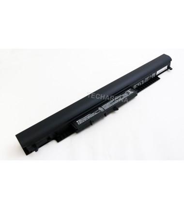 Hp HS03 HS04 originali 4 celių 2670mAh baterija