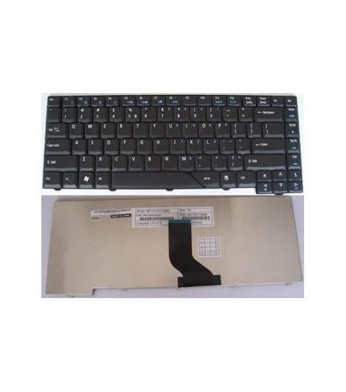4210 keyboard