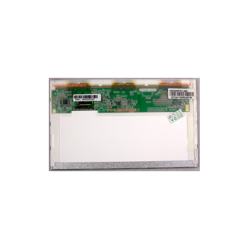 HannStar HSD089IFW1-A00