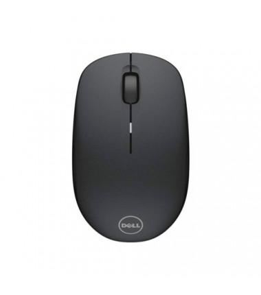 Dell WM126 belaidė pelė, juoda