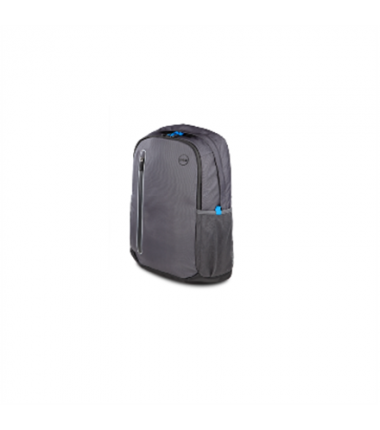 "Dell 460-BCBC Fits up to size 15.6 "", Grey, Backpack,"
