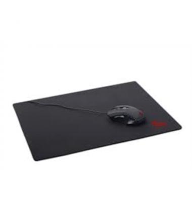 Gembird MP-GAME-M Gaming mouse pad, medium