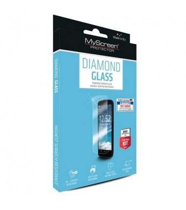 Myscreen diamond glass for iPhone 7 Plus / 8 Plus