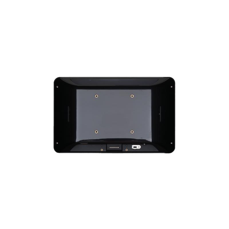 """ProDVX TMP-10  10.1 """", 350 cd/m², Touchscreen, 1024 x 600  pixels"""