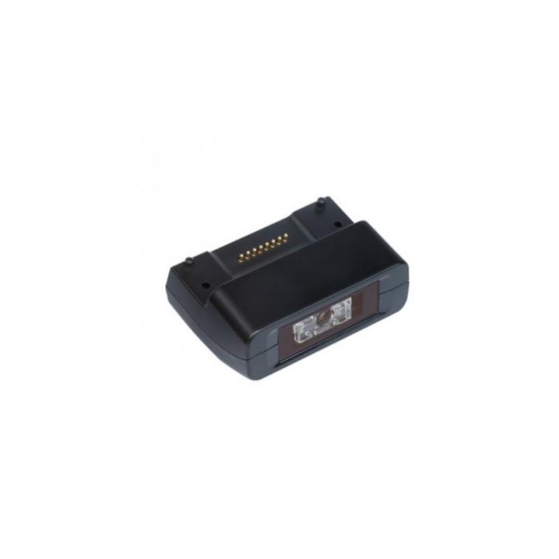 ProDVX 1D + 2D Barcode module for DS Series ProDVX