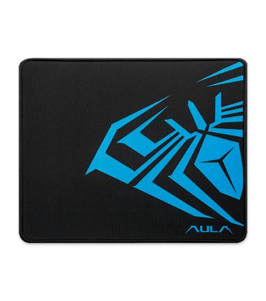 AULA Gaming Mouse Pad, S size Aula