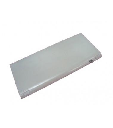 Msi BTY-S31 balta pakaitinė 4 celių 2600mah baterija
