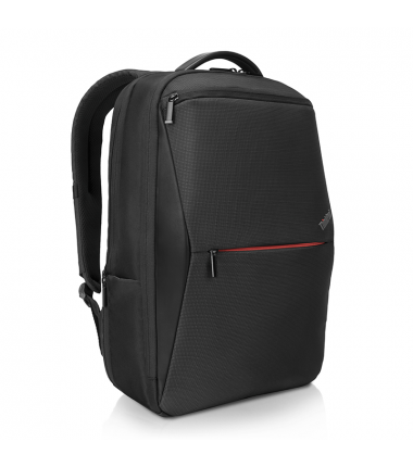 """Lenovo ThinkPad Professional Fits up to size 15.6 """", Black, Backpack"""