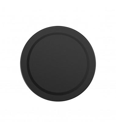 Acme CH302 Wireless charger Black, DC 5 V, 1 A / DC 9 V, 1.1 A (10 W)