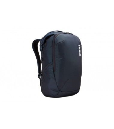 """Thule Subterra Travel TSTB-334 Fits up to size 15.6 """", Mineral, Backpack"""