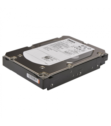 "Dell Server HDD 3.5"" 1TB Cabled 7200 RPM, HDD, SATA, 6Gbit/s, 512n, (PowerEdge 13G: T30,T130,R230 cabled only)"