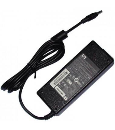 Hp PA-1900-08R1 393954-001 PPP012L-
