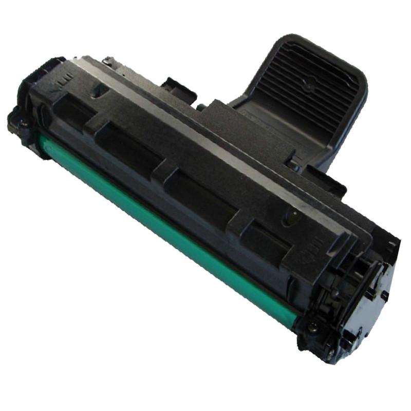 Samsung MLT-D119S ML-1610D2 ML-2010D3 SCX-4521D3 toneris lazerinė kasetė