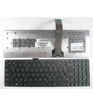 ASUS K55V K55VD K55VJ K55VM K55VS K55XI K55A A55A K55VD K55VJ U57A klaviatūra