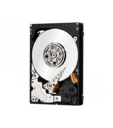 Toshiba P300 2TB 7200 RPM, HDD, 64 MB