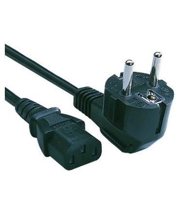 Stacionaraus kompiuterio maitinimo kabelis / laidas 1.8m