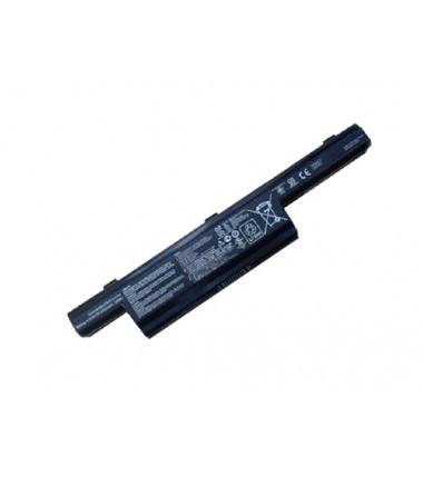 Asus a32-k93 pakaitinė 6 celių 5200mah baterija