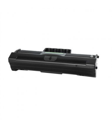 Samsung MLT-D111S toneris/lazerinė kasetė