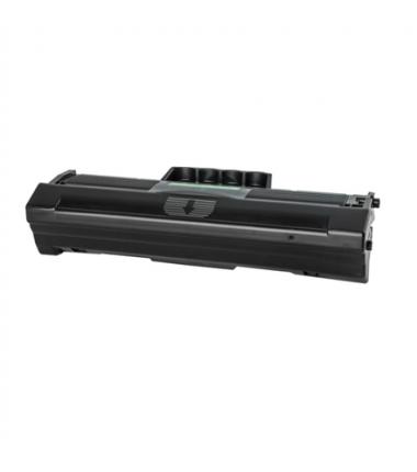 Samsung mlt-d101l mlt-d101s juodas toneris / lazerinė kasetė