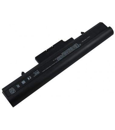 Hp HSTNN-IB39 Compaq 500 510 530 pakaitinė 8 celių 4400mah baterija