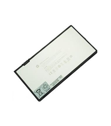Hp NK06 Envy 15 originali 6 celių 4800mah baterija