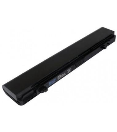 Dell K899k studio 1440 pakaitinė 6 celių 5200mah baterija