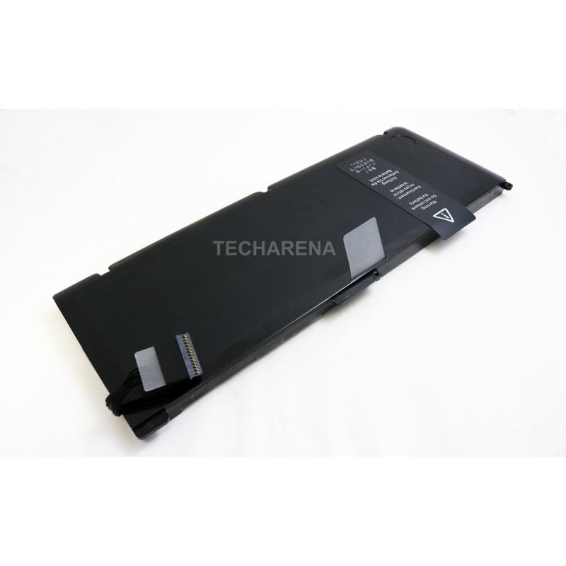 Apple A1309 macbook pro 17 A1297 2009 2010 HQ baterija