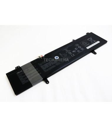 Asus B31N1707 0B200-02710000 originali baterija